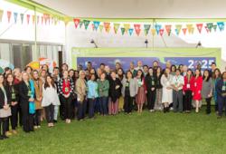 Seis años de compromiso sostenido para alcanzar una meta conjunta: poner fin al trabajo infantil en América Latina y el Caribe
