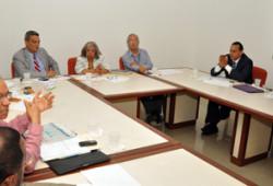 Comité Nacional de Salarios espera pronto acuerdo para aumento salarios
