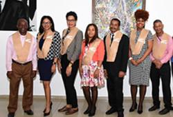 Ministerio de Trabajo capacita  servidores en diplomado Seguridad Social y legislación laboral Santo Domingo
