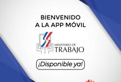 Ministerio de Trabajo incorpora Aplicación móvil a la plataforma de HUAWEI